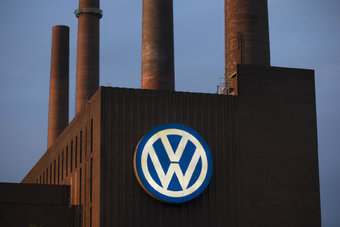 В общей сложности на урегулирование вопросов по дизельгейту в США Volkswagen потратит $14,7 млрд.