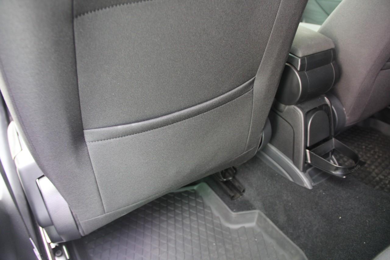инструкцию как снять обивку сиденья vw polo sedan