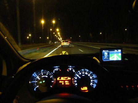 Peugeot 3008 2013 - отзыв владельца
