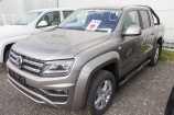 Volkswagen Amarok. БЕЖЕВЫЙ MOJAVE МЕТАЛЛИК (1B1B)