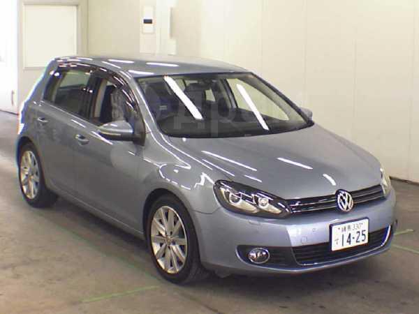 Volkswagen Golf, 2009 год, 465 000 руб.