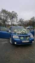 Dodge Avenger, 2007 год, 730 000 руб.