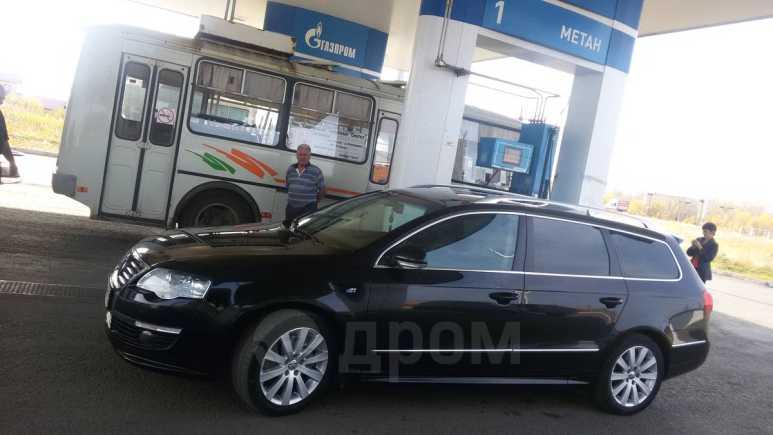 Volkswagen Passat, 2010 год, 610 000 руб.