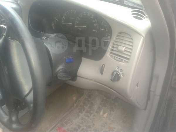 Ford Explorer, 2000 год, 350 000 руб.