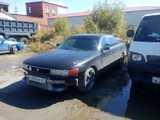 Хабаровск Тойота Чайзер 1996