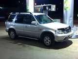 Красноярск Хонда ЦР-В 1998