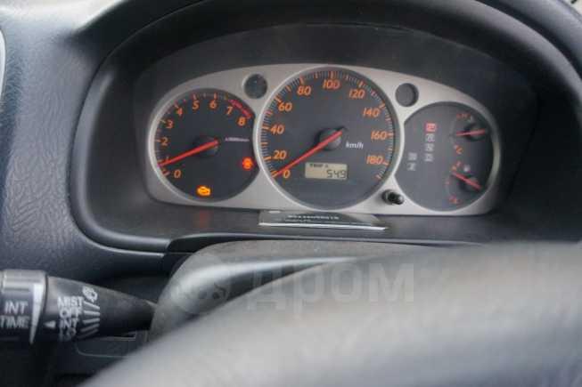 Honda Stream, 2001 год, 250 000 руб.