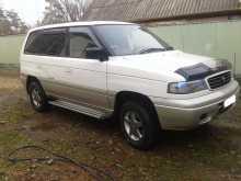Абинск Эфини MPV 1996