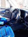 Suzuki Jimny, 2001 год, 300 000 руб.