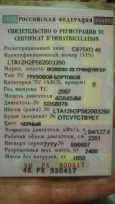 ZX GrandTiger, 2007 год, 350 000 руб.