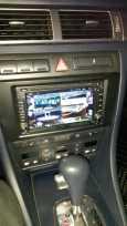 Audi A6, 2004 год, 500 000 руб.