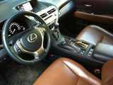 Краснодар Lexus RX270 2013