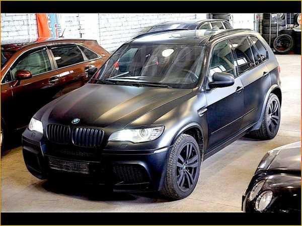 BMW X5, 2009 год, 1 490 000 руб.