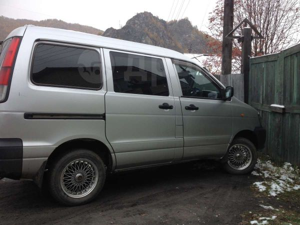 Toyota Town Ace, 1999 год, 265 000 руб.