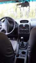 Mitsubishi Carisma, 2003 год, 210 000 руб.