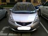Краснодар Хонда Фит 2009