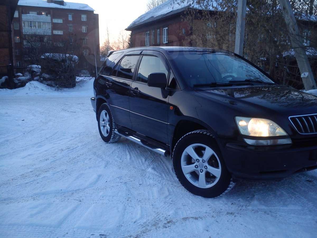 Продажа авто в финляндии частные объявления сайт бесплатные частные объявления винницы