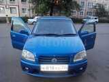 Рубцовск Сузуки Свифт 2000