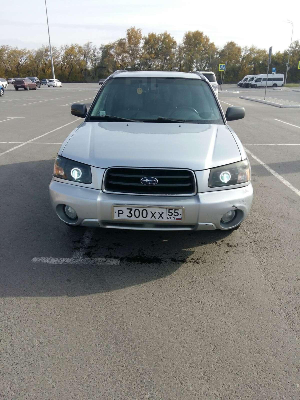 Продажа автомобилей в Омске, новые и подержанные.