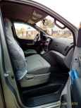 Hyundai Grand Starex, 2011 год, 1 420 000 руб.