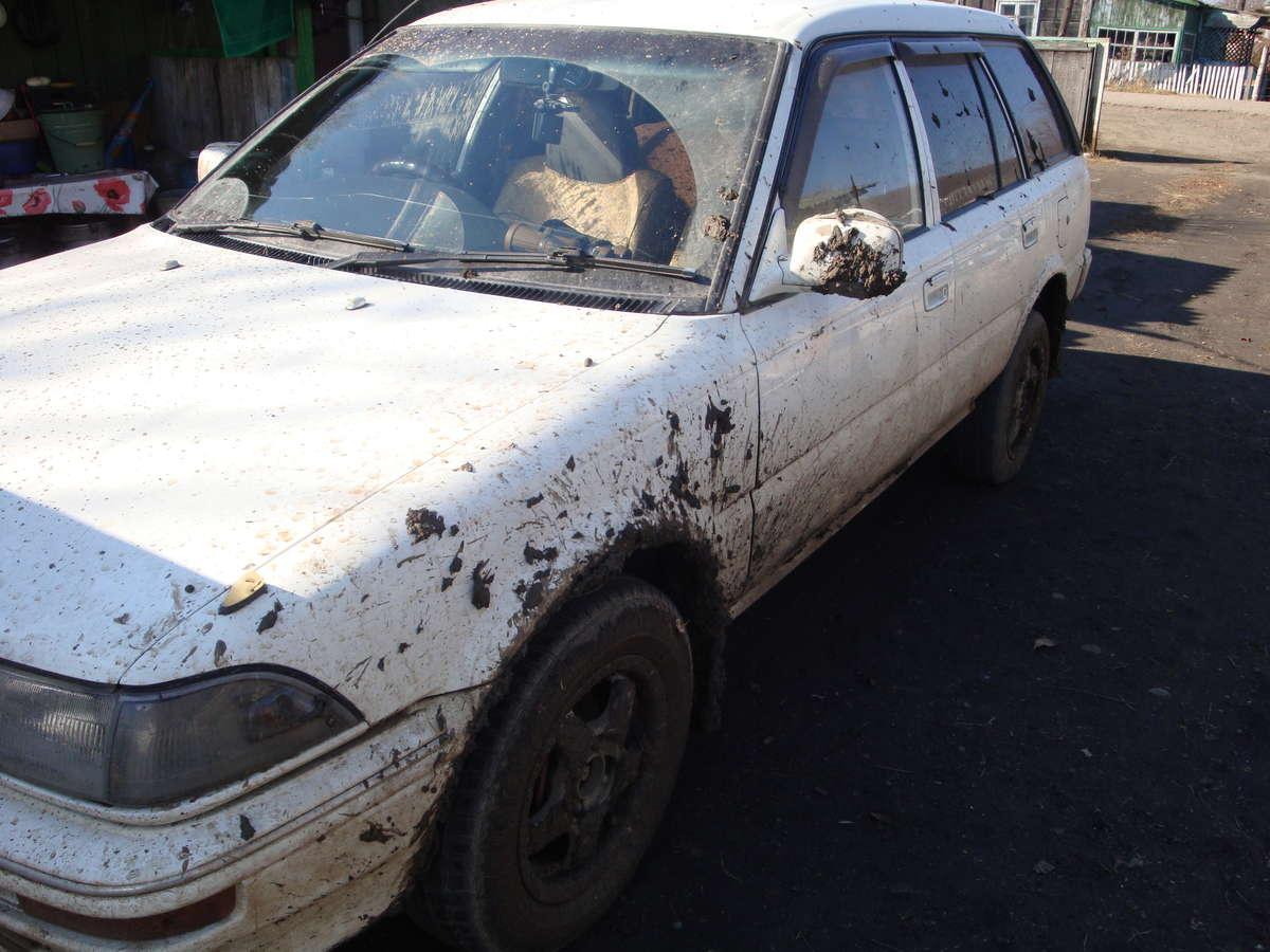 Продажа автомобилей в Санкт-Петербурге, новые и ...