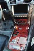 Lexus LS600hL, 2008 год, 1 799 999 руб.