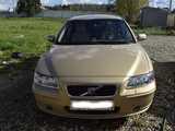 Фурманов Volvo S60 2008