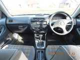 Саранск Хонда Партнер 1997