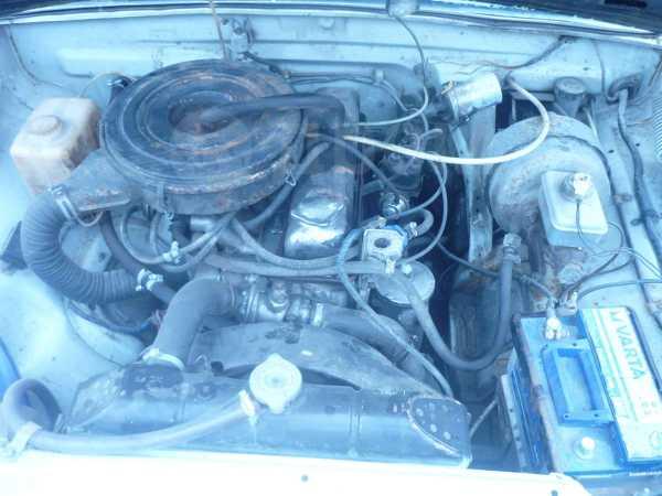 ГАЗ 31029 Волга, 1996 год, 33 000 руб.