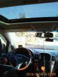 Lexus RX300, 2003 год, 720 000 руб.