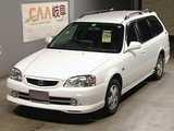 Кемерово Хонда Ортия 2000