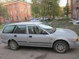 Новосибирск Ниссан Авенир 1998