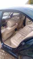 BMW 5-Series, 1998 год, 230 000 руб.