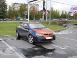 Екатеринбург ВиЛЛ ВС 2001