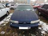 Барнаул Форд Таурус 1993
