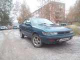 Железногорск-Илим... Мираж 1990
