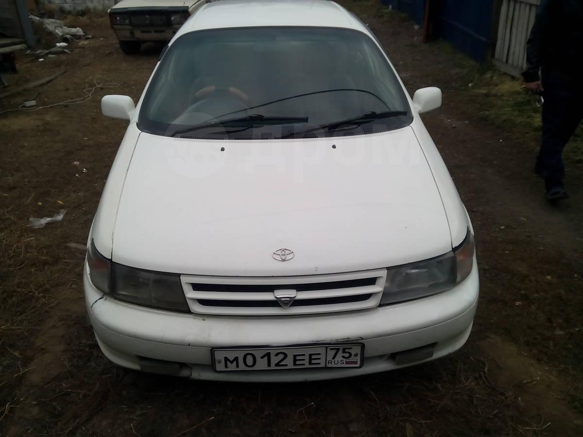 Продажа Nissan в Забайкальском крае