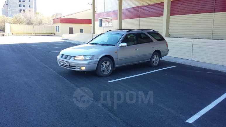 Toyota Camry Gracia, 1999 год, 175 000 руб.