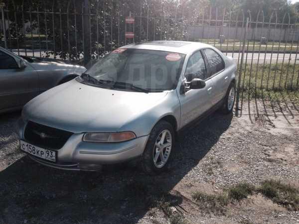 Chrysler Cirrus, 1999 год, 150 000 руб.
