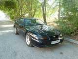 Екатеринбург Форд Мустанг 1994