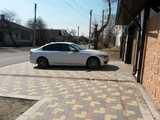 Абакан BMW 3-Series 2013