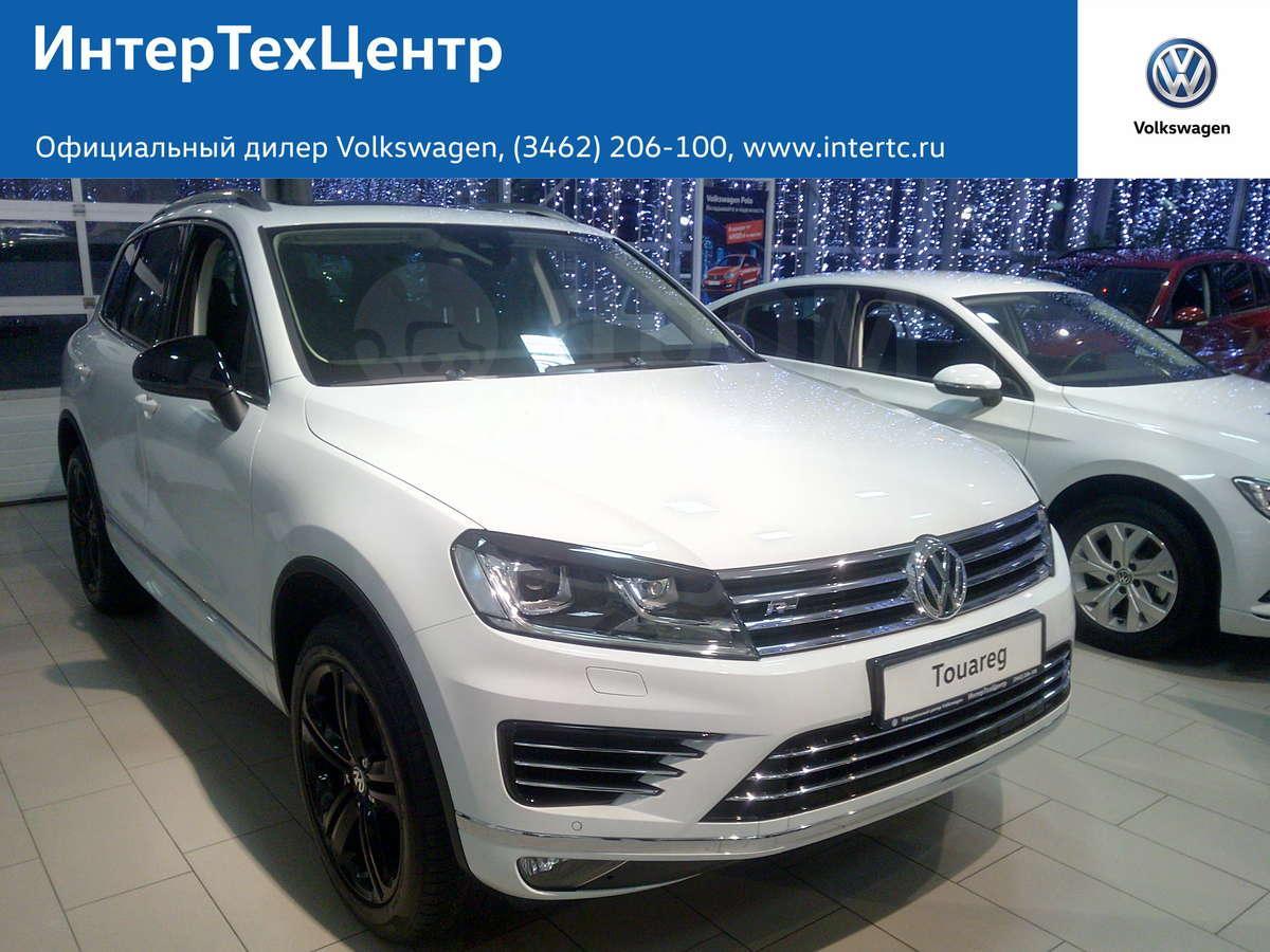 Volkswagen touareg частные объявления подать объявление на доски