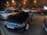 Иркутск Тойота Марк 2 1994