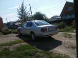 Железногорск-Илим... Тойота Камри 1994