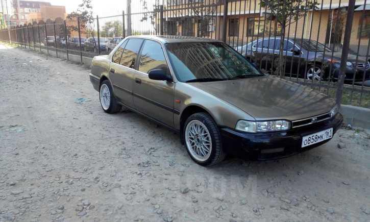 Honda Accord, 1990 год, 70 000 руб.