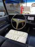 Cadillac DeVille, 1971 год, 2 500 000 руб.