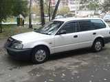 Барнаул Хонда Партнер 2002