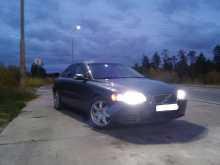 Муравленко S60 2007
