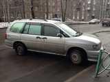 Иркутск Прерия Джой 1997