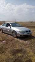 Opel Omega, 2000 год, 220 000 руб.